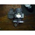 Vendo Cuerpo De Acelecion De Rover 620, Año 1998, # Mhb10101