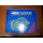 Kit Clutch Gm Aveo 1.6 (croche O Embreague Aveo) Dwk 040