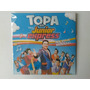 Topa En Jr.express