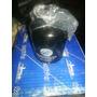 Filtro De Aceite Centauro 1.8 Original