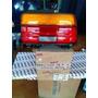 Faro Stop Derecho Toyota Corolla Baby Camry 94-98