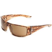 Gafas De La Mujer Oakley Advertencia Aviator Chrome Frame P
