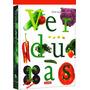 Atlas Ilustrado De Las Verduras-recetas,cocina,nutricion