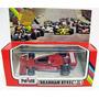 Polistil Auto Formula 1 Brabham Alfa Romeo Parmalat De 1978
