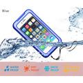 Protector Sumergible Para Iphone 6 Y 6 Plus
