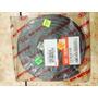 Tape Original Para Colocar Vidrio De Puertas Hyundai H1 Kia