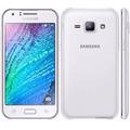 Samsung Galaxy J1 2016 J120m J120 5mpx Android 4g Lte