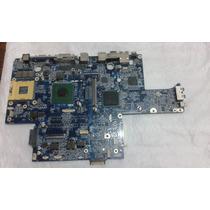 Tarjeta Madre Para Laptop Dell Inspiron 9300