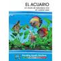 Guia Basica Del Acuario - Libro Digital Pdf