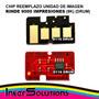 Chip Unidad Imagen Samsung 116s Mlt-d116 116 M2625 2825 2675