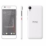 Celular Htc Desire 530 Blanco 16gb Android