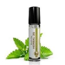 Aceite Esencial Herbal 35 Roll On De Leudine / Aromaterapia