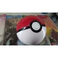 Pokebolas De Pokemon - Varios Modelos Disponibles.