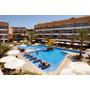 Semana Para 6 En El Resort Margarita Real (20 Al 27 D Mayo)