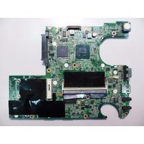 Tarjeta Madre Mini Laptop Lenovo S10 3c Original Lenovo