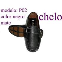 Zapatos Escolares Marca Chelo Colombiano