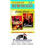 Dvd - Tango - Salomé - Carlos Saura
