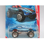 Corvette Stingray 1/64. Hotwheels Nuevo