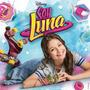 Soy Luna (musica)