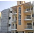 Residencial Las Palmeras  Precio $ 2,400.000  Apartamento