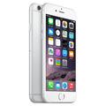 Celular Iphone 6 64gb Ref Conexion 4g 12 Pagos