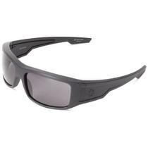 Gafas Oakley Fuel Cell Sunglasses [polished Black Frame/war