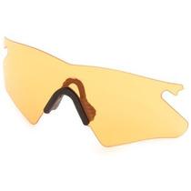 Gafas Oakley Hombres De La Lente De Reemplazo Marco M Gris,