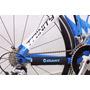 Protector Giant - Cubre Cadena Cuadro Bicicleta Chain Guard