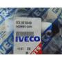 Kit Pinza Frenos Iveco Daily 40.10 Euroitaliano