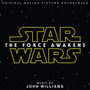 Star Wars The Force Awakens (soundtrack) Itunes