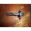 Vendo Sensor De Flujo De Aire De Nissan Patrol 2003, 3.0
