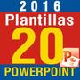 Pack 20 Nuevas Plantillas Mercadolibre Editables + Regalos