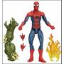 Marvel Legends Infinite Series Green Goblin Spider-man Movie