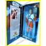 Star Wars Luke Skywalker X Wing Fighter Pilot - A Pedido