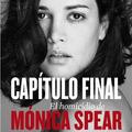 Capítulo Final.homicidio De Monica Spear Pdf