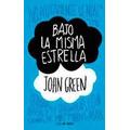Bajo La Misma Estrella John Green Ebook En Pdf Subasta 1bs