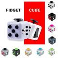 Fidget Cube Antiestrés Mc Digital Chile