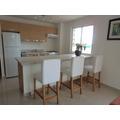 Apartamento Amueblado En Punta Cana  Precio Desde 68.000 Dol