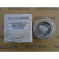 Rolinera Delantera Nissan Almera Y Sentra B15 40210-95f0a