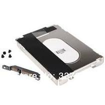 Caddy Con Conector De Disco Duro Laptop Hp Dv6000 Y Dv9000