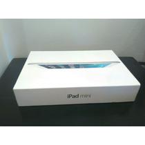 Mini Ipad Wifi 16gb