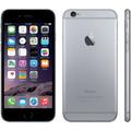 Iphone 6  Liberado De Fabrica 100x100
