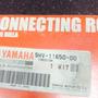 Kit De Biela Yz125 2001-2004 Yamaha Genuine Original