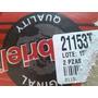 Amortiguador Trasero Aveo Gabriel 21153t