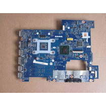 Tarjetas Madre Lenovo G550 G450 G460 G470 G575 Y570 Y Mas