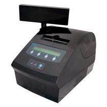 Impresora Fiscal Aclas Pp9 Económica (somos Tienda Fisica)