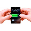 Baterías Iphone Instalacion Envio Gratis   Garantia