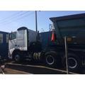 Vendo Tracto Volvo Fh 440 6x4 Mod.2013 Y Excavadora Ec290b
