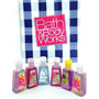 Antibacteriales Bath & Body Works Originales Con Holder