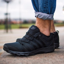 Zapatillas Adidas Trail Rocker 2016 Para Hombre En Caja Ndph